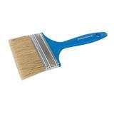 Silverline  606675 Disposable Paint Brush