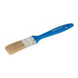 Silverline  636432 Disposable Paint Brush