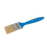 Silverline  743930 Disposable Paint Brush