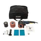 GMC  404551 1300W Burnisher Drum Sander