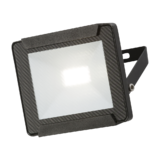 Knightsbridge 230V IP65 10W LED Floodlight 4000K