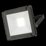 Knightsbridge 230V IP65 30W LED Floodlight 4000K