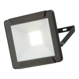 Knightsbridge 230V IP65 50W LED Floodlight 4000K