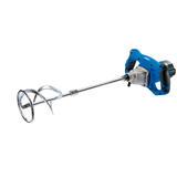 Draper 56427 230V Power Mixer (1400W)