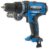 Draper 90403 Storm Force® 20V Cordless Combi Drill - Bare