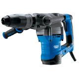 Draper 56407 SDS Max Rotary Hammer Drill (1600W)