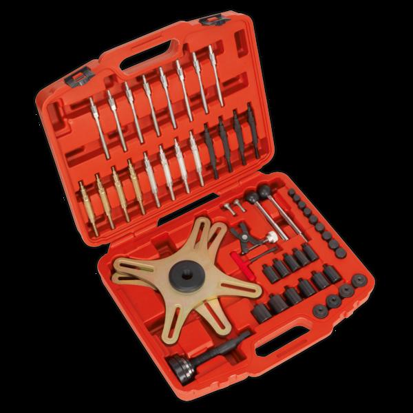 Sealey VS011A SAC Clutch Alignment Tool  Thumbnail 1