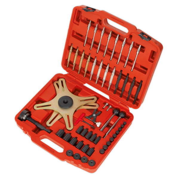 Sealey VS011A SAC Clutch Alignment Tool  Thumbnail 2