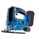 Draper 89477 Storm Force® 20V Jigsaw - Bare