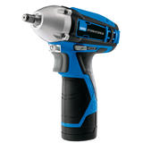 "Draper 02337 Storm Force® 10.8V 3/8"" Impact Wrench (80Nm) - Bare"