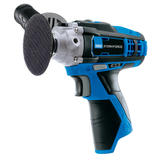 Draper 02330 Storm Force® 10.8V Mini Polisher - Bare