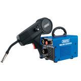 Draper 00587 230V MMA to Mig Converter (200A)
