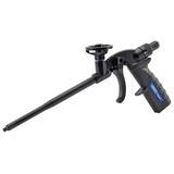 Draper 01020 Teflon Coated Expanding Foam Gun
