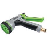 Draper 01068 8 Pattern Spray Gun