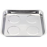 Draper 01096 Magnetic Parts Tray 295 x 280 x 40mm