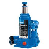 Draper 13064 BJ2-B Hydraulic Bottle Jack (2 Tonne)