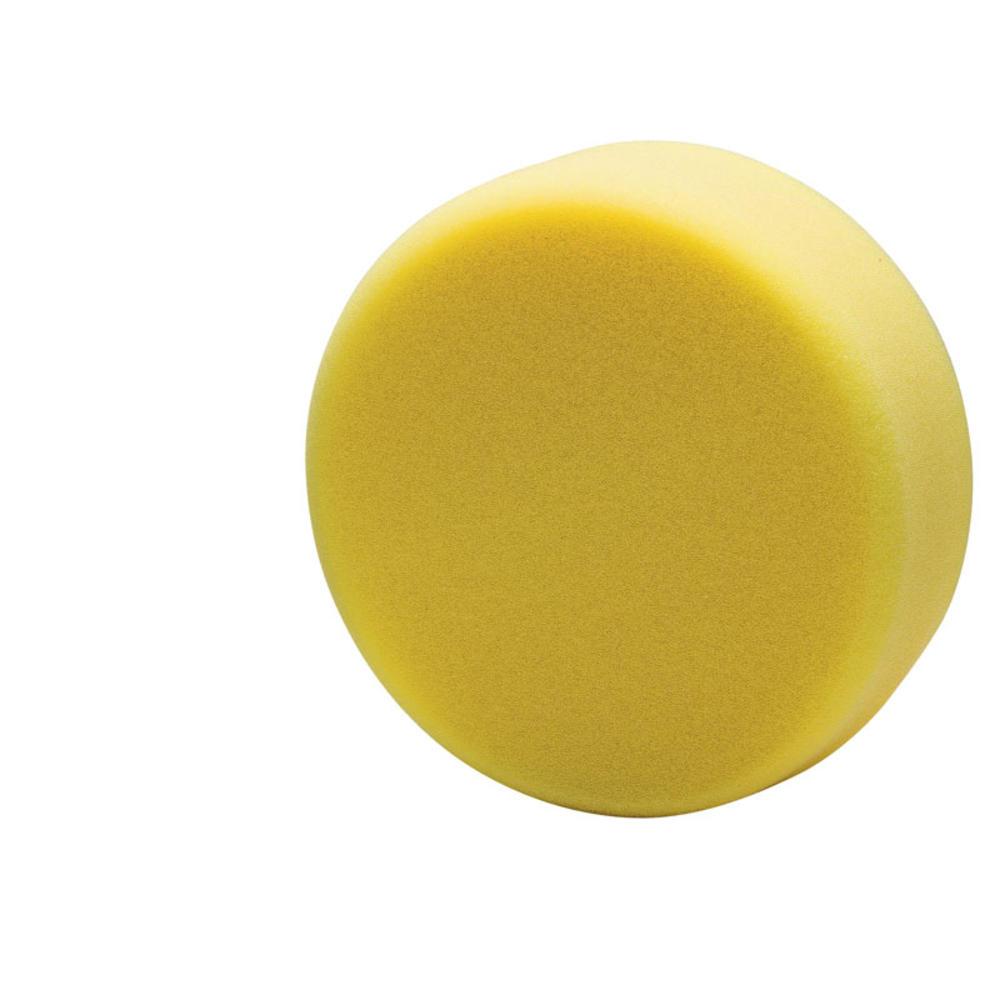 Draper 01796 Coarse Polishing Sponge (150mm)