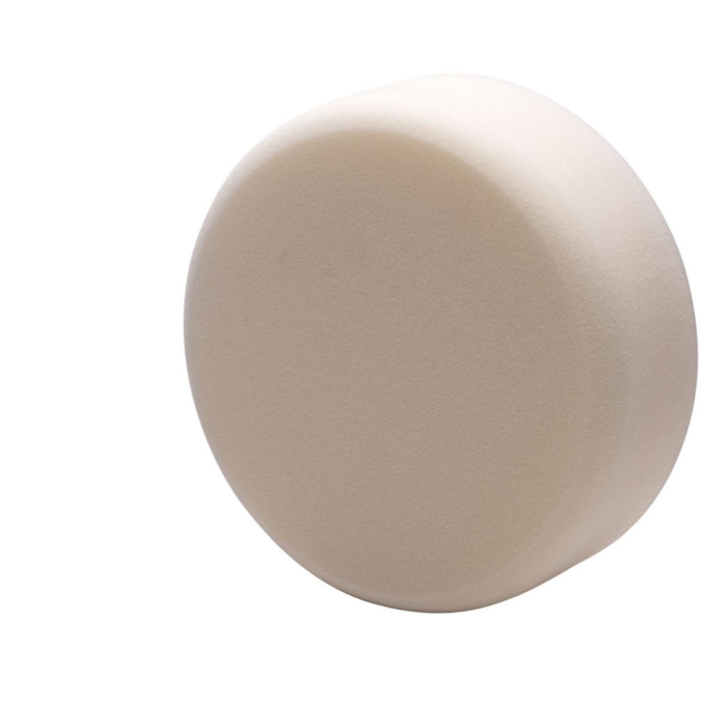 Draper 01795 Firm Polishing Sponge (150mm)