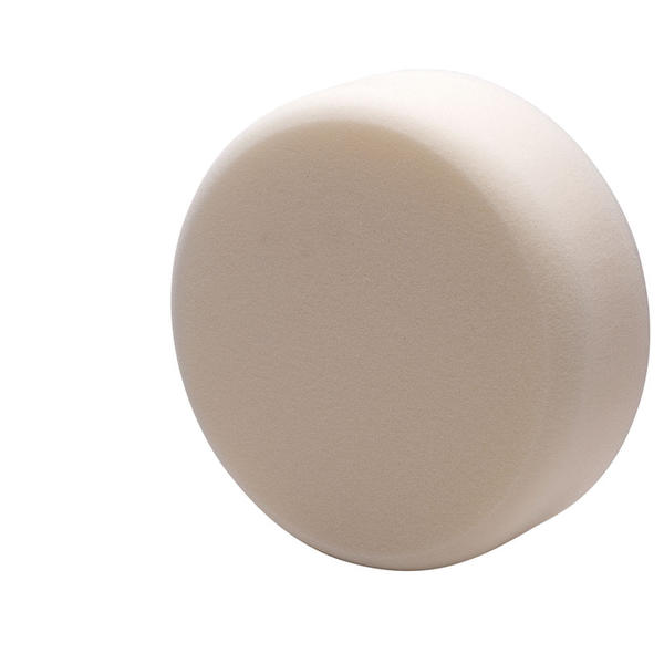 Draper 01795 Firm Polishing Sponge (150mm) Thumbnail 1