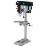 Draper 02016 12 Speed Bench Drill (600W)
