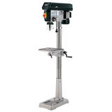 Draper 02017 12 Speed Floor Standing Drill (600W)