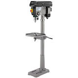Draper 02019 16 Speed Floor Standing Drill (1100W)