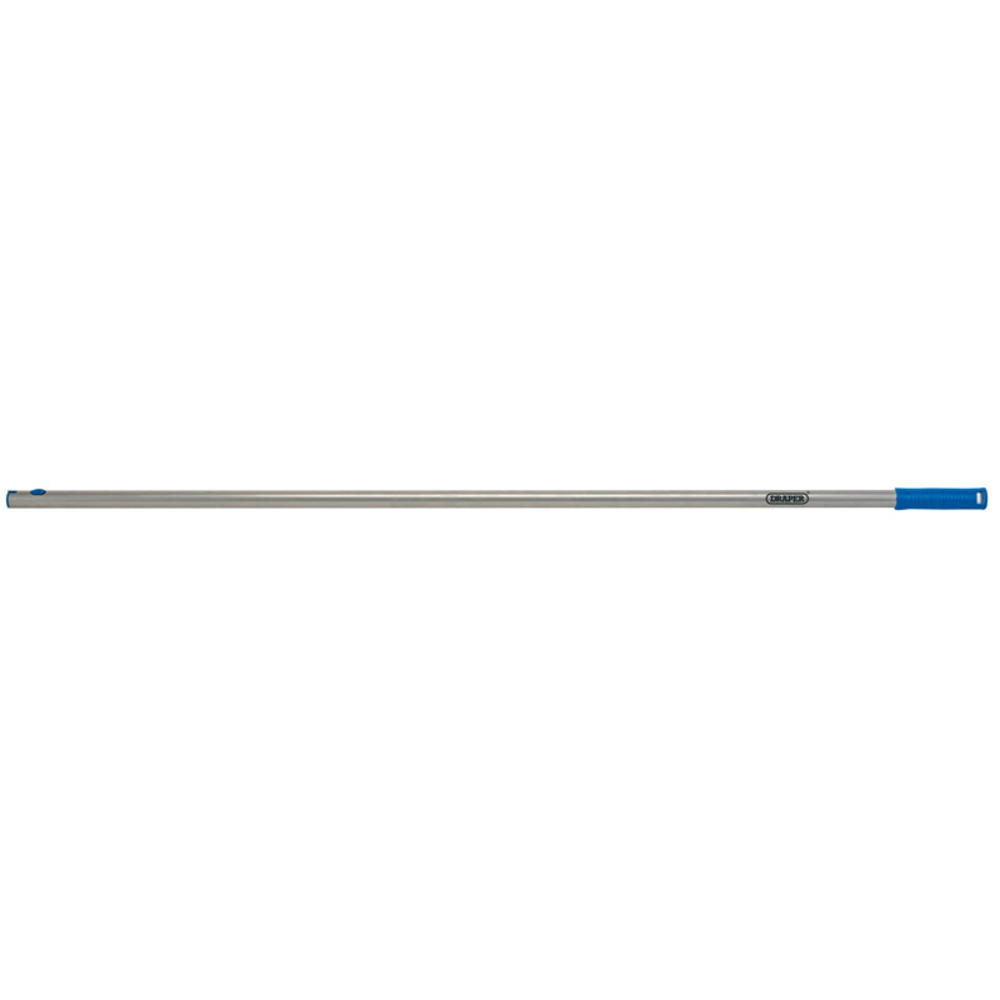 Draper 02086 Broom or Mop Handle (1.3M)