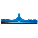 Draper 02087 Floor Squeegee (450mm)