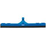 Draper 02088 Floor Squeegee (600mm)