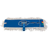 Draper 02090 Replacement Covers for Stock No. 02089 Flat Surface Mop