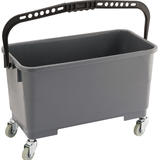 Draper 02102 Window Cleaning/Mop Bucket (22L)