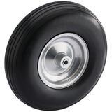 Draper 02105 Rubber Wheel