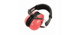 579540 Junior Ear Defenders Pink
