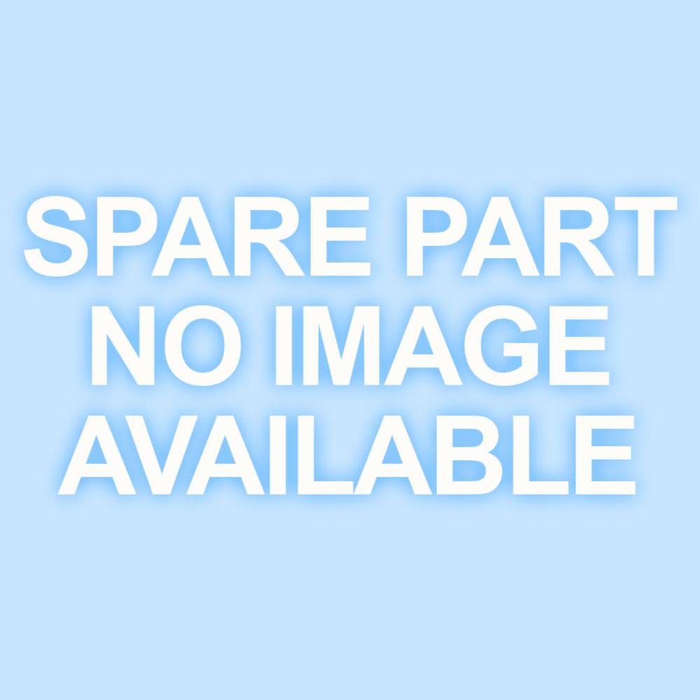 Draper 07826 Green Steel Spout for 5/10/20L Fuel Cans