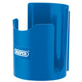Draper 11702 Magnetic Cup Holder
