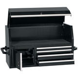 "Draper 14527 42"" Tool Chest (4 Drawer)"