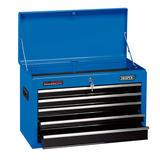 "Draper 14604 26"" Tool Chest (5 Drawer)"