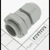 Sealey SB951.V4-26.1 Cable Grip for SB951 Shot Blast Cabinet
