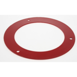 Sealey SB972.V4-15 Pressing Ring for SB951 Shot Blast Cabinet
