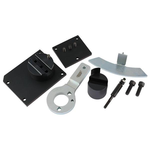 Draper 15247 Engine Timing Kit (ALFA ROMEO, LANCIA) Thumbnail 1