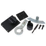 Draper 15247 Engine Timing Kit (ALFA ROMEO, LANCIA)