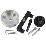 Draper 15273 Engine Timing Kit (AUDI)