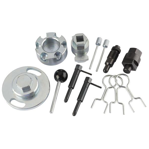 Draper 15328 Engine Timing Kit (AUDI, PORSCHE, VOLKSWAGEN) Thumbnail 1