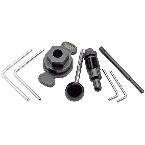 Draper 15360 Engine Timing Kit (AUDI) Thumbnail 1
