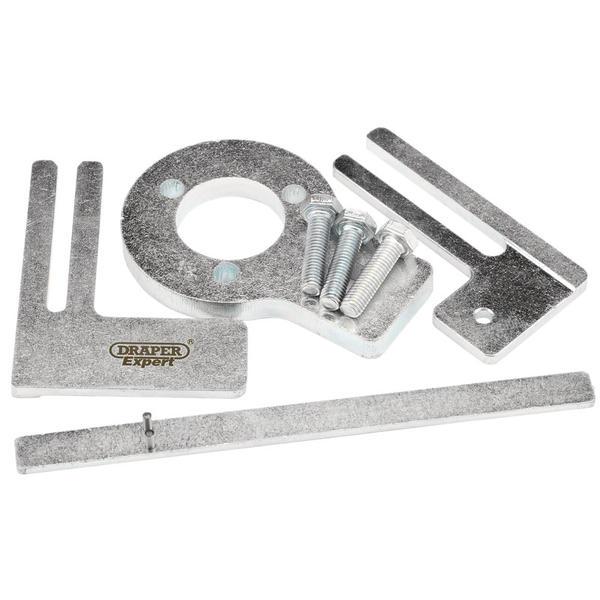Draper 15537 Engine Timing Kit (BMW) Thumbnail 1