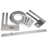 Draper 15537 Engine Timing Kit (BMW)