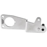 Draper 15628 Crankshaft Holding Tool (BMW)