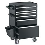 "Draper 14427 26"" Roller Tool Cabinet (6 Drawer)"