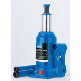 Draper 13107 High Lift Hydraulic Bottle Jack (4 Tonne)