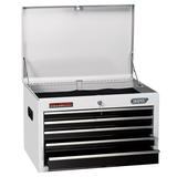 "Draper 35738 26"" Tool Chest (5 Drawer)"